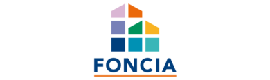DLD GDPR Software client - Real Estate - Foncia