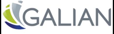 DLD GDPR Software client - Insurance - Galian