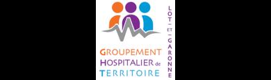 ght-lot-et-garonne-logiciel-rgpd