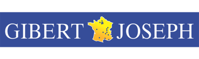 DLD GDPR Software client - Retail - Gibert Joseph
