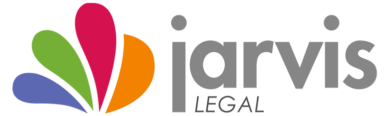 DLD GDPR Software client - Legal - Jarvis Legal