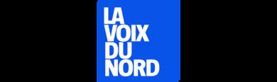 DLD GDPR Software client - Media - La voix du nord
