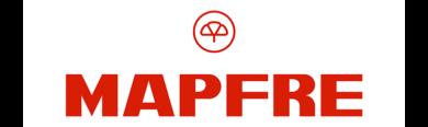 DLD GDPR Software client - Services - Mapfre
