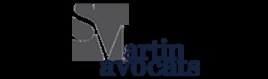 martin-avocats-logo-logiciel-rgpd