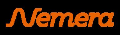 DLD GDPR Software client - Industry - Nemera