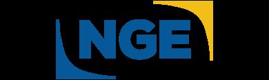 DLD GDPR Software client - Industry - NGE