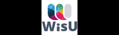 WISU, partenaires de DATA LEGAL DRIVE