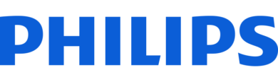 DLD GDPR Software client - Tech - Philips