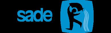 DLD GDPR Software client - Industry - Sade
