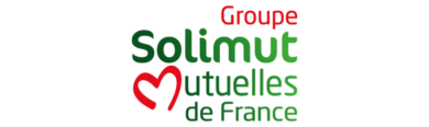 DLD GDPR Software client - Health - Solimut mutuelle