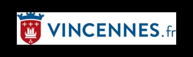 vincennes-logo-logiciel-rgpd