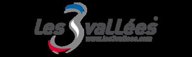 DPO Software : Data Legal Drive client - GDPR Services - Les 3 Vallées