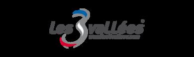 3vallées-logo-logiciel-rgpd