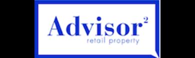 Logiciel DPO : Client de DATA LEGAL DRIVE - DPO Immobilier - Advisor Retail Property