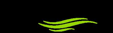 DPO Software : Data Legal Drive client - GDPR Industry - Aermec