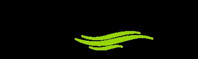 aermec-logo-logiciel-rgpd