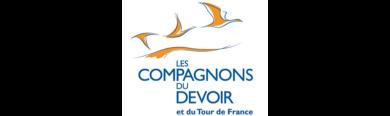 Logiciel DPO : Client de DATA LEGAL DRIVE - RGPD Institution - Effrei Paris