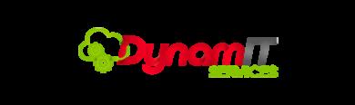 DPO Software : Data Legal Drive client - GDPR Services - Dynam'IT