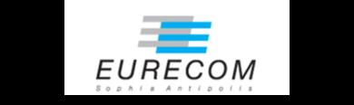 DPO Software : Data Legal Drive client - GDPR Education - Eurecom