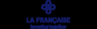 DPO Software : Data Legal Drive client - GDPR Services - Groupe la Française