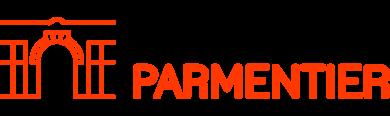 Logiciel DPO : Client de DATA LEGAL DRIVE - RGPD Education - IRTS Parmentier