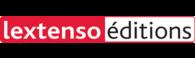 lextenso-editions-logiciel-rgpd