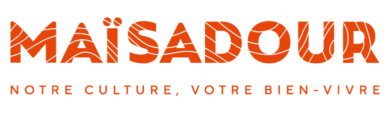 DPO Software : Data Legal Drive client - GDPR Retail - Maisadour