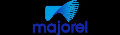 DPO Software : Data Legal Drive client - GDPR services - Majorel