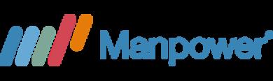 DPO Software : Data Legal Drive client - GDPR recruitment - Manpower