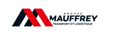 mauffrey-logo-logiciel-rgpd