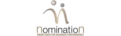 DPO Software : Data Legal Drive client - GDPR Tech - Nomination