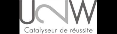 Up2work, partenaire Distributeur du logiciel RGPD DATA LEGAL DRIVE
