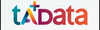 DPO Software : Data Legal Drive client - GDPR Tech - Tadata