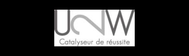 uptowork-logo-logiciel-rgpd