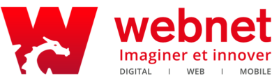 DPO Software : Data Legal Drive client - GDPR Services - Vys Webnet