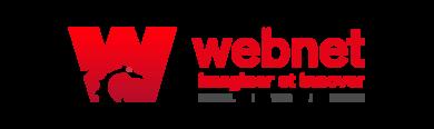 webnet-logo-logiciel-rgpd