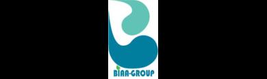 Partenaire distributeur de DATA LEGAL DRIVE logiciel RGPD - BIAA Group - BIAA Group