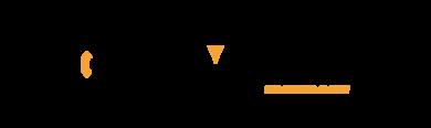 convers-logo-logiciel-rgpd