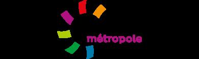 Logiciel DPO : Client de DATA LEGAL DRIVE - RGPD Public - Dijon Métropole