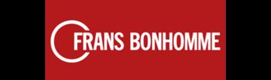 Logiciel DPO : Client de DATA LEGAL DRIVE - RGPD Industrie - Frans Bonhomme