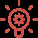 Une équipe impliquée tournée vers l'innovation pour ses clients