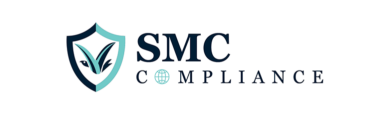 smc-compliance-logo-logiciel-rgpd
