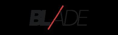 blade-logo-logiciel-rgpd
