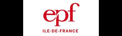epf-idf-client-logiciel-rgpd