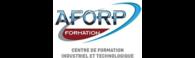 aforp-logiciel-rgpd
