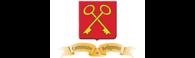 commune-beligneux-logiciel-rgpd