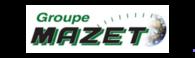 groupe-mazet-logiciel-rgpd
