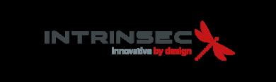 intrinsec-logo-logiciel-rgpd
