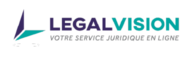legal-vision-logiciel-rgpd