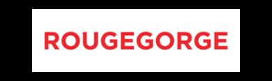 rougegorge-logo-logiciel-rgpd